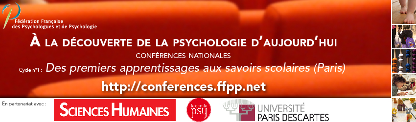 Conf�rence